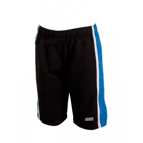 Zoggs Junior Boys Muriwai Swim Shorts